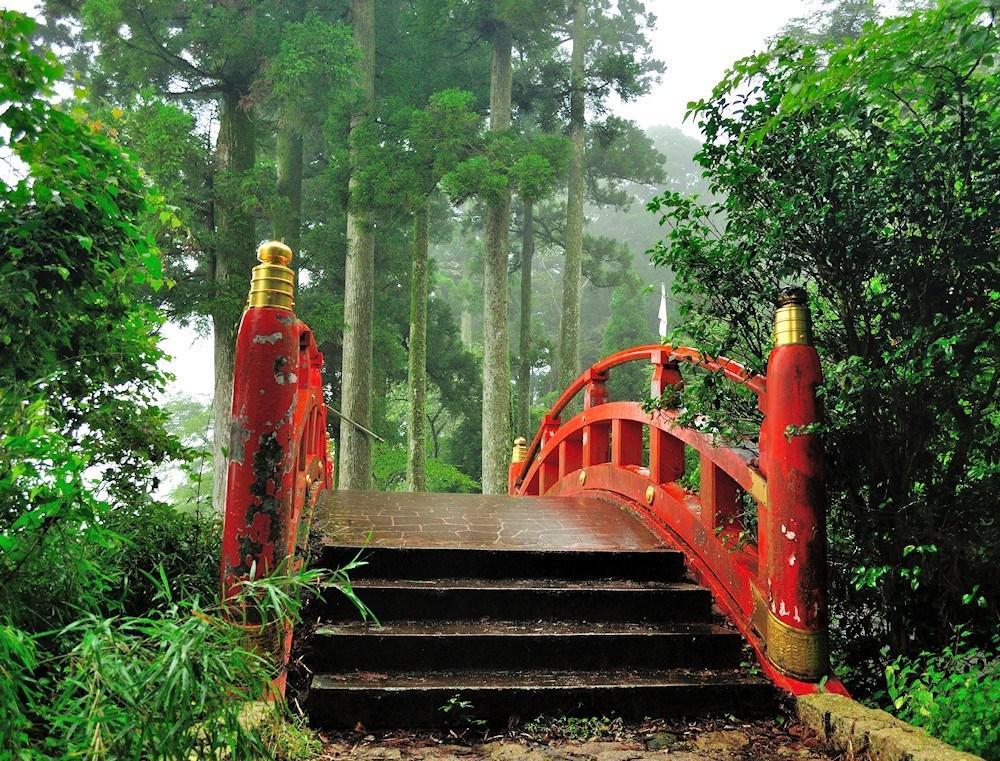 Hakone  One Day Private Tour  Priate Guide